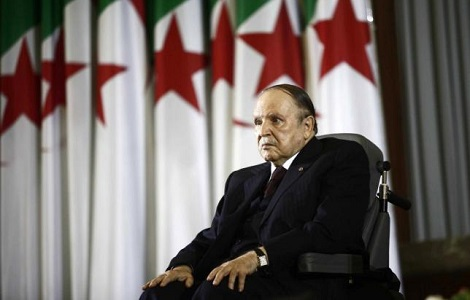 Algeria: A country in bewilderment