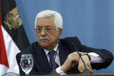 IAs Israel normalizes relations with the Arabsphere, can the Palestinians revive the Palestinian Question?